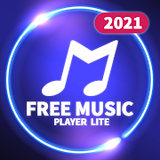 Free Music MP3 Player(Download LITE 🎵🎵