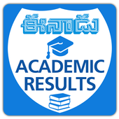 Academic Results 2 7 APK Download - Android Education Apps