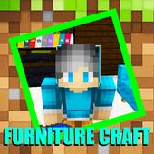Furniture craft mod for mcpe mcpe.master.minecraft.map.mod.minecraf.maps.mincraft.mods.mine.craft.addon.minemaps.free.acpe.top.maps.pe