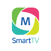 SmartTV Moldtelecom 1 3 APK Download - Android Entertainment