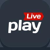 Play Live 1.2