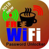 mdkhl.WiFiPasswordUnlocker icon