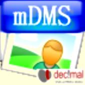 Decimal mDMS