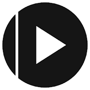 Simple Audiobook Player 1.6.14