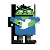 DM Storage (for twitter) 1.0