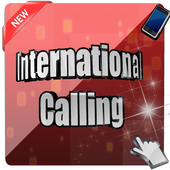 International Calling 1.0