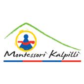 Escuela Montessori Kalpilli 1.9