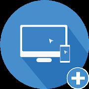 Remote iT Plus 1.0-plus