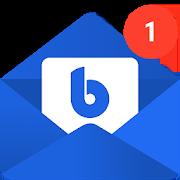 Email Blue Mail - Calendar & Tasks 1.9.8.46