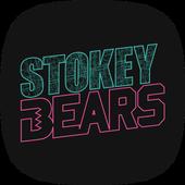 Stokey Bears 1.5.2