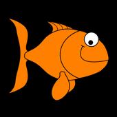 Bubble Fish 1.2