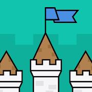 Castle Quiz – викторина с ответами экспертов 3.11.0