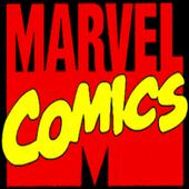 Marvel QUIZ 0.0.3