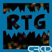 RTG-RotateToGoal 1.0.7