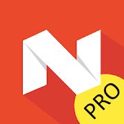 N Launcher Pro - Nougat 7.0 1.5.1