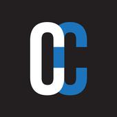 CropCircle, the social hotspot 1.1.1
