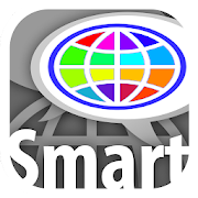 Learn foreign words with Smart-Teacher 1.1.4