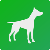 Dog age calculator 1.0