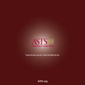 ASTS Meetings 8.1.0.0