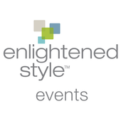 Enlightened Style Events 8.1.0.0