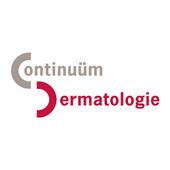 Continuum Dermatologie 7.5.1.0