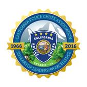 CPCA Annual Training Symposium 6.36.0.0