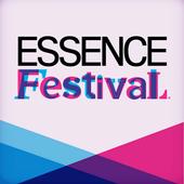 ESSENCE Festival 2016 6.37.0.0