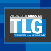 TLG 2017 Conference 6.38.0.1