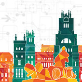 Global PV Meeting 2015 6.33.0.0