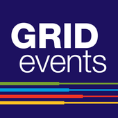 GRID Events 7.16.0.0