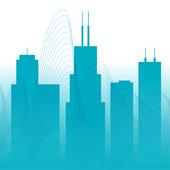Buildings Summit 2016 7.14.1.0