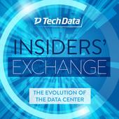 Insiders Exchange Spring 2016 7.5.1.0