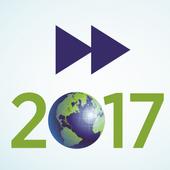 BorgWarner FastForward 2017 7.17.2.1