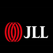JLL Events 9.1.0.0