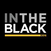 InTheBlack 2016 7.5.1.0