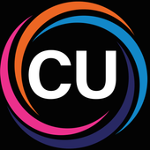 CU Leadership Convention 8.1.0.0