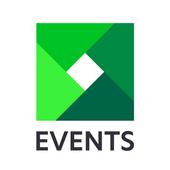 Lexmark ES Sales Events 6.36.0.0