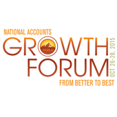 2015 Growth Forum 6.38.0.0
