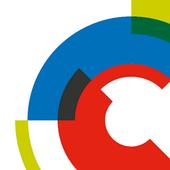 OpsNet - Repair 6.36.0.0