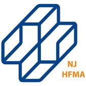 NJ HFMA 40th Annual Institute 7.5.0.0
