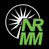 2015 NRMM 6.38.0.0