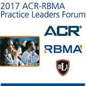 2017 ACR-RBMA Forum 7.5.0.0