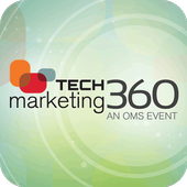 Tech Marketing 360 4.1