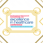 Excellence in Healthcare 6.14.1.0