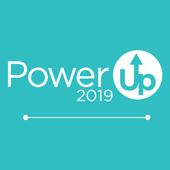 NRECA PowerUp Conference 7.17.2.0