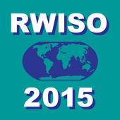 RWISO 5.24.0.0