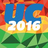 PCC UC16 7.5.0.0