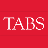 TABS Annual Conference 7.15.0.2