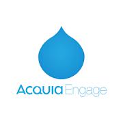 Acquia Engage 2017 7.12.0.2