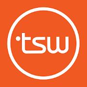 TSW App 9.0.0.0